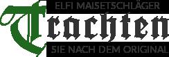 Elfi Maisetschläger Onlineshop